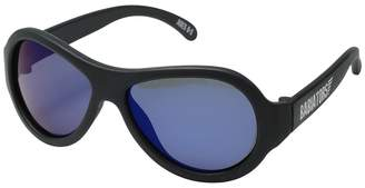 Babiators Polarized Ops Junior Sunglasses Polarized Sport Sunglasses