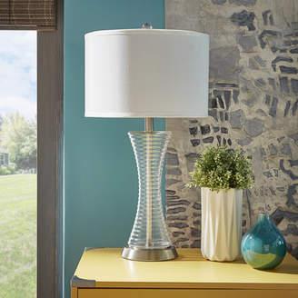 Brayden Studio Moreno 26.5 Table Lamp