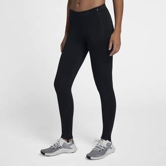 Nike Pro HyperWarm Women's Tights