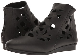 Arche - Ninate Women's Shoes $425 thestylecure.com