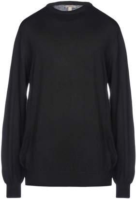 Burberry Sweaters - Item 39786275TN