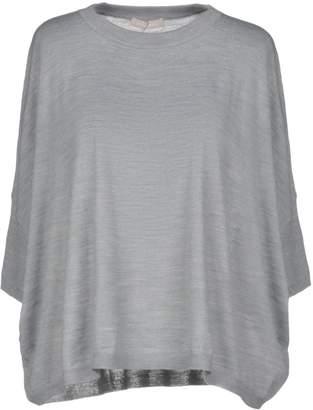 Stefanel Sweaters