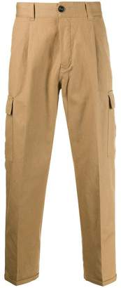 Pt01 Forward trousers