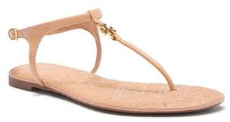 304349d0695d Tory Burch Buckle Closure Women s Sandals - ShopStyle