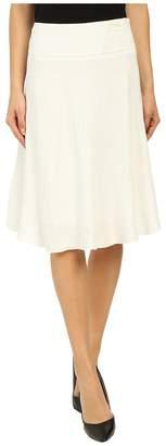 Nic+Zoe Summer Fling Skirt Women's Skirt