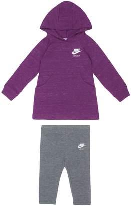 Nike Baby sweatsuits - Item 34789822PC