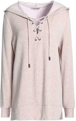 Tart Collections Sweatshirts - Item 12336632IX