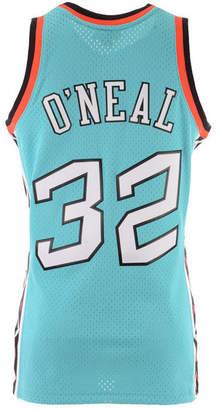 5f8d1c5ba Mitchell & Ness Men Shaquille O'Neal Nba All Star 1996 Swingman Jersey