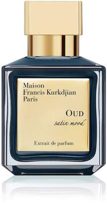 Francis Kurkdjian Oud Satin Mood (Extrait de Parfum)