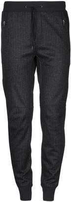 John Varvatos U.S.A. ★ U.S.A. Casual pants - Item 13225261JS
