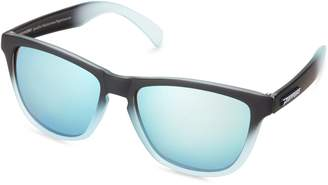 Pepper's Peppers Breakers Wayfarer Sunglasses