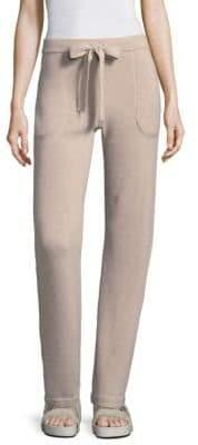 Rag & Bone Sutton Cashmere Pants