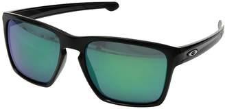 Oakley Sliver XL Fashion Sunglasses
