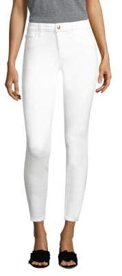 Joe's Jeans Icon Ankle Skinny Jeans