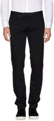 Philipp Plein Casual pants - Item 13002494