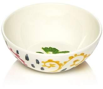 Dansk Ryden Melamine Dessert Bowl - 100% Exclusive