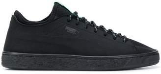 Puma Diamond Basket sneakers