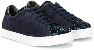 Hogan R141 sneakers