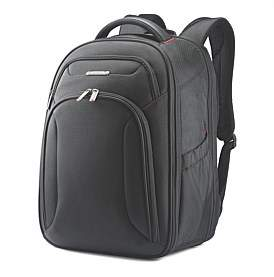 Samsonite Xenon 3.0 Large Backpack