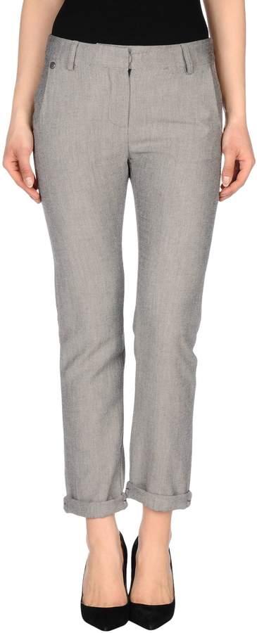 Manila Grace Casual pants - Item 36661648