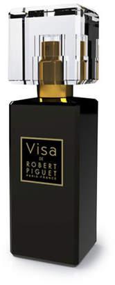 Robert Piguet Exclusive Visa Eau de Parfum Spray, 1.7 oz./ 50 mL
