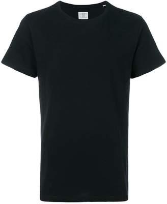 Kent & Curwen round-neck T-shirt