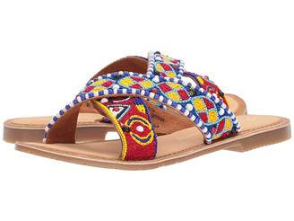 Chinese Laundry Penelope Women's Sandals