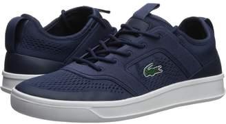 Lacoste Explorateur Light 2181 Men's Shoes