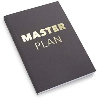 Los Angeles Trading Company Master Plan Journal