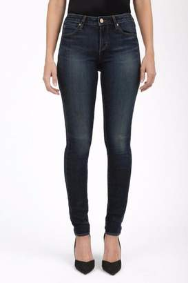 Articles of Society Basic Skinny Jean