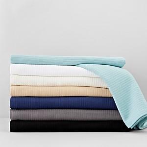 Grant Blanket, Full/Queen