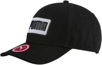 Greenskeeper II Adjustable Golf Hat