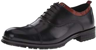Kenneth Cole Reaction Men's Drift Off Oxford