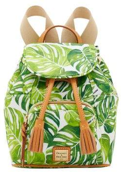 Dooney & Bourke Small Murphy Backpack