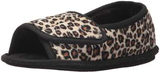 Daniel Green Women's Tara Ii Slipper