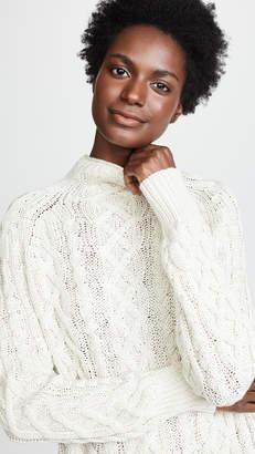 Faithfull The Brand Cass Sweater