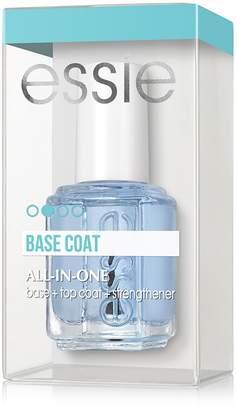 Essie All In Base Coat