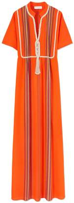 Tory Burch LOTTIE BEACH CAFTAN