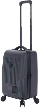 Herschel Supply Trade Power Carry-On Luggage