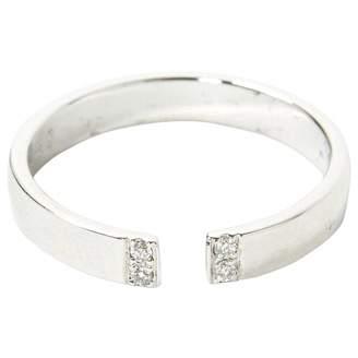 O'fee Silver ring