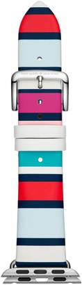 Kate Spade Apple(R) Watch strap, 38mm
