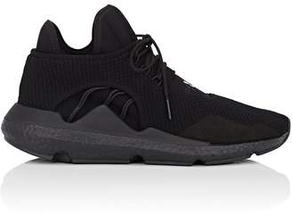 Y-3 Men's Saikou Tech-Mesh Sneakers