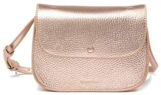 Steven Alan Alexander Leather Belt Bag