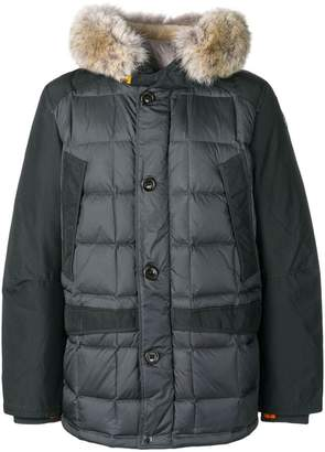 Parajumpers loose padded jacket
