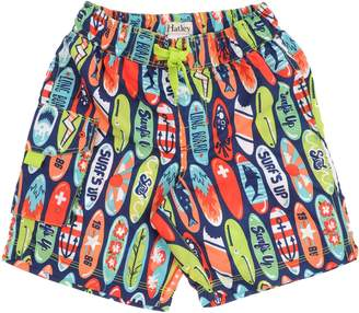 Hatley Swim trunks - Item 47200294