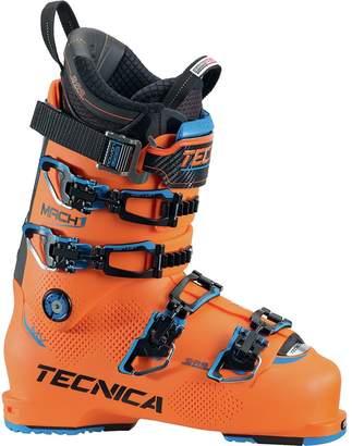 Tecnica Mach1 130 MV Ski Boot - Men's