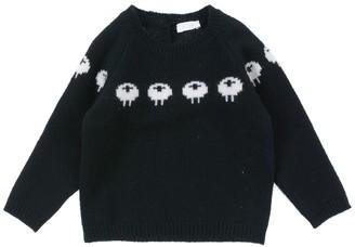 Il Gufo Sweaters - Item 39786287MG