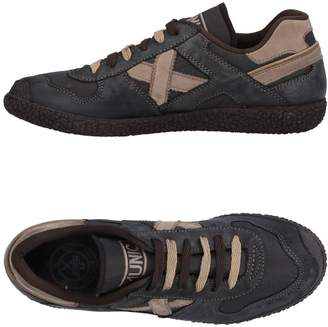 Munich Low-tops & sneakers - Item 11453988ET