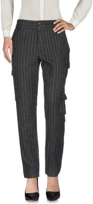 Boy By Band Of Outsiders Casual pants - Item 13184533JI