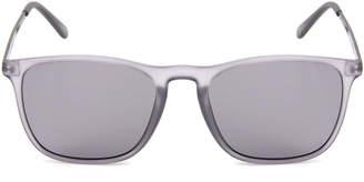 Lucky Brand Alexander Sunglasses